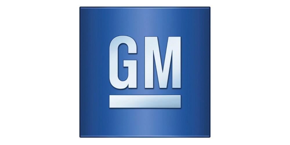 General Motors presentó informe de Responsabilidad Social
