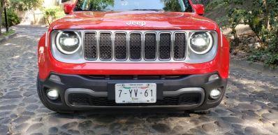 JeepRenegadeLimited10