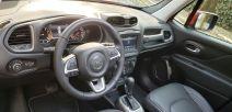 JeepRenegadeLimited30