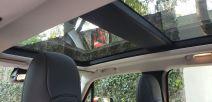 JeepRenegadeLimited41