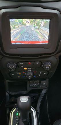 JeepRenegadeLimited44