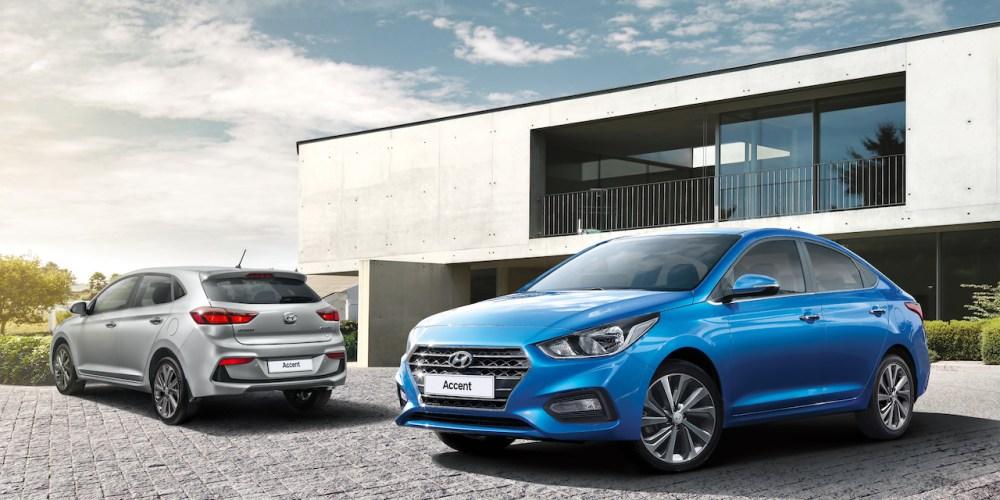 Hyundai Motors de México continúa con muy buena racha en ventas