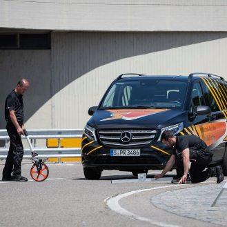 Mercedes-Benz Sprinter Safety Workshop-Stuttgart 2019-26