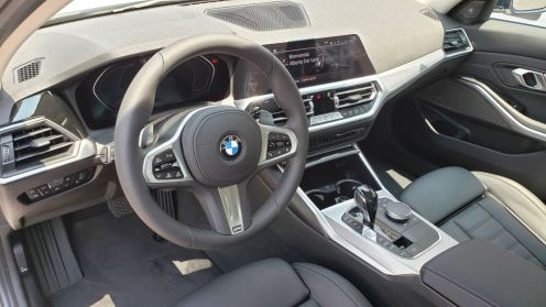 BMW25anos27