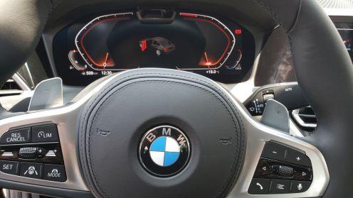 BMW25anos30