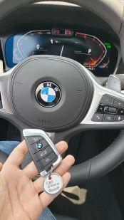 BMW25anos34