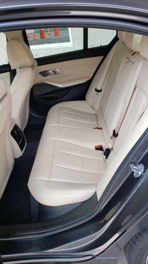 BMW25anos9