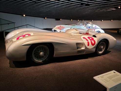 Museo Mercedes-Benz 2019-15