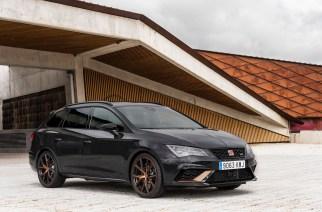 El nuevo SEAT León 2020 tendrá también versión sedán