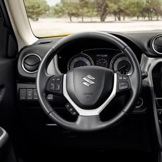 Suzuki-Vitara-Boosterjet-All-Grip-2019-12