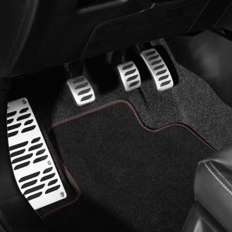 Suzuki-Vitara-Boosterjet-All-Grip-2019-15