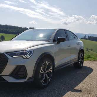 Audi Q3-prueba-alemania-16