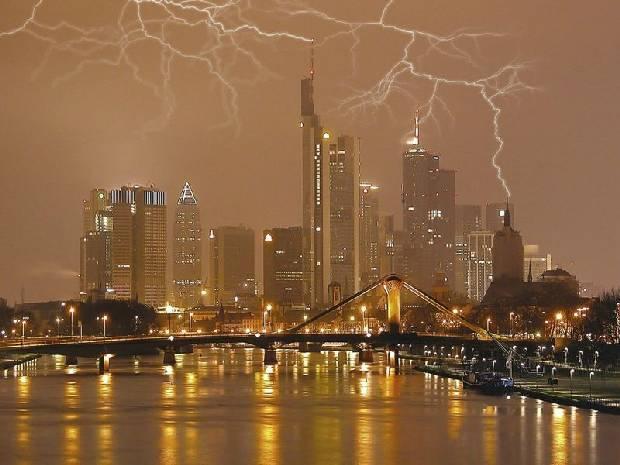 lightning_strike_09