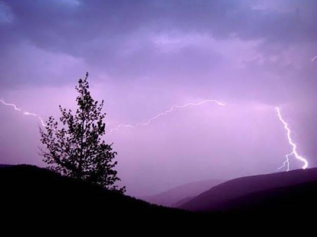 lightning_strike_11