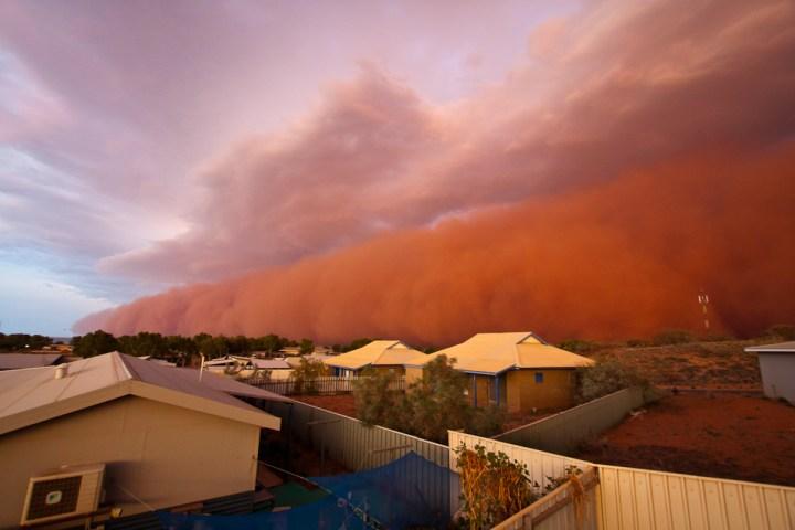 sand-storm-epic-8