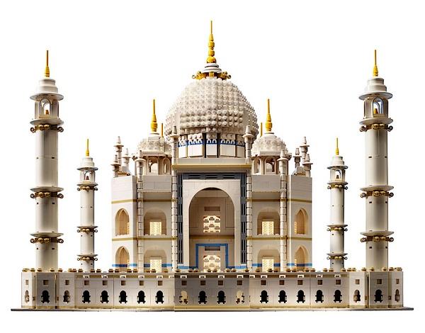 975656ee4b483fLEGO_Taj_Mahal