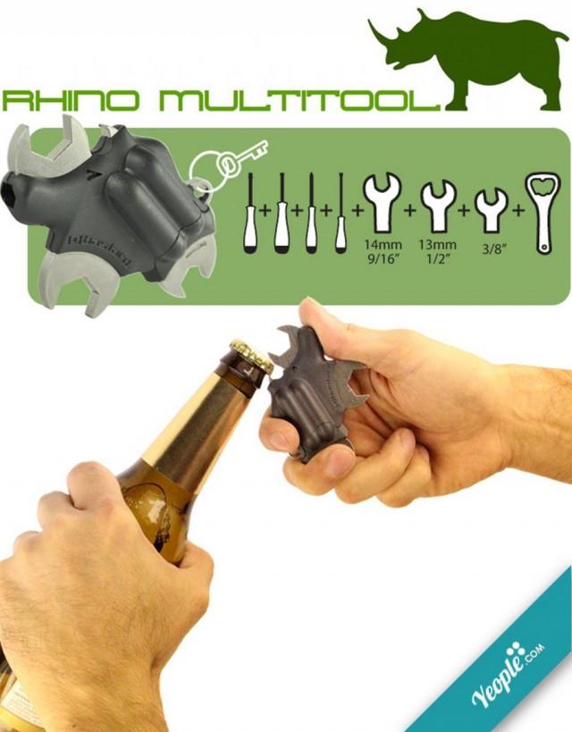 Rhino-Multi-tool-4-640x819