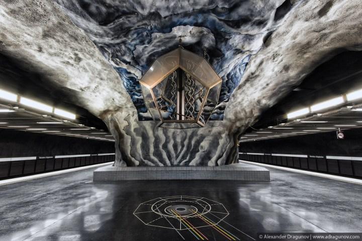 Stockholm-subway4 (1)