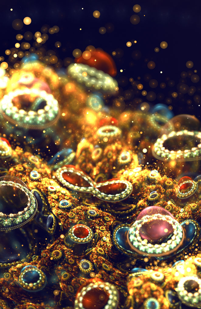 fractal-art-silvia-cordedda6
