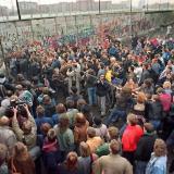 historical-photos-pt5-berlin-wall-november-1989