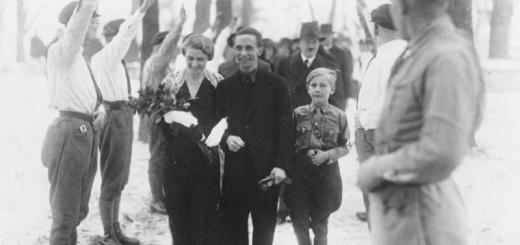 historical-photos-rare-pt2-goebbels-wedding-hitler