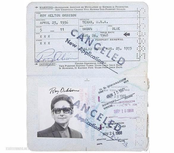 paszporty_znanych07