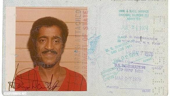 paszporty_znanych08