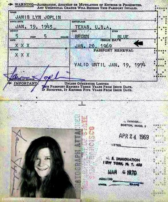 paszporty_znanych11