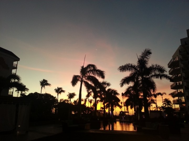 Aruba-091-930x697