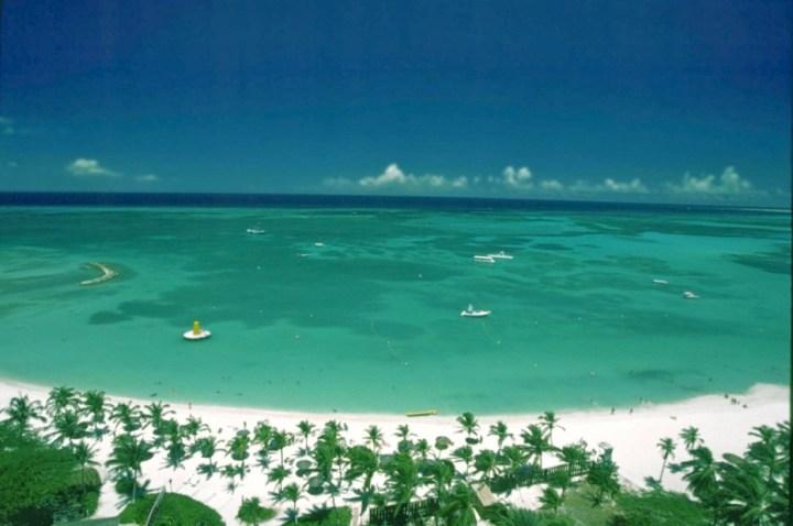 Aruba-181-930x618