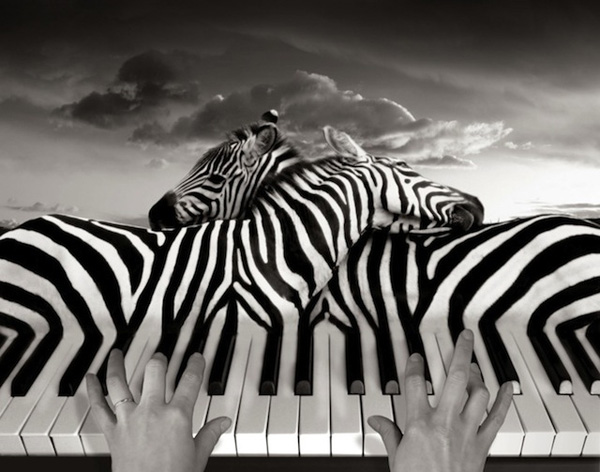 Photo-Manipulations-by-Thomas-Barbey-7