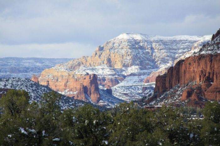 grand-canyon-covered-with-snow-5