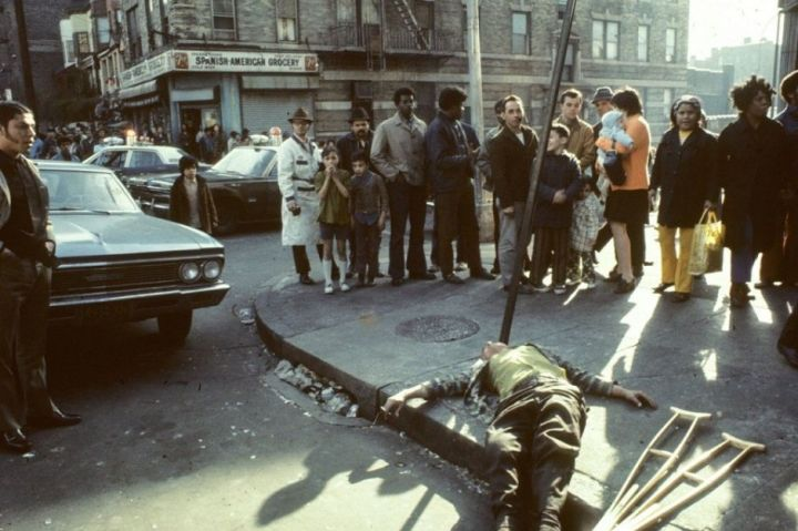 new-york-1970-vietnam-war-camilo-jose-vergara-11