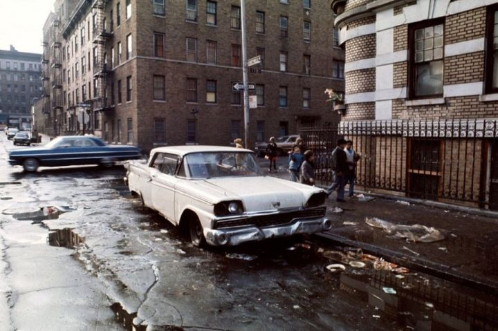 new-york-1970-vietnam-war-camilo-jose-vergara-2