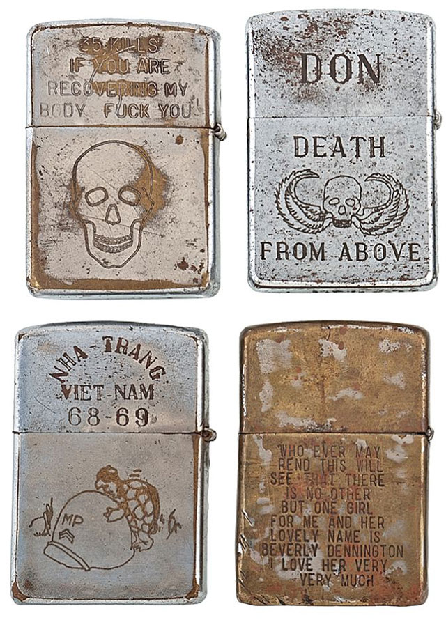soldiers-engraved-zippo-lighters-from-the-vietnam-war-3