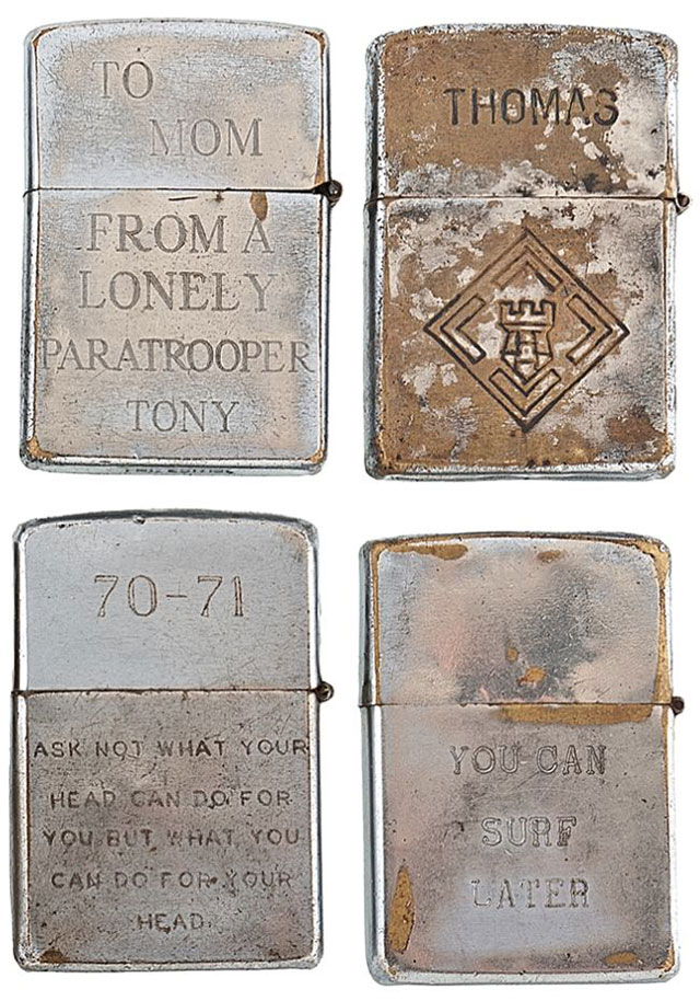soldiers-engraved-zippo-lighters-from-the-vietnam-war-4