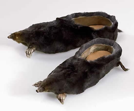 Iris-Shieferstein-shoes4