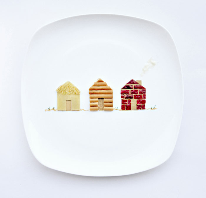 food-art-by-hong-yi-aka-red-12