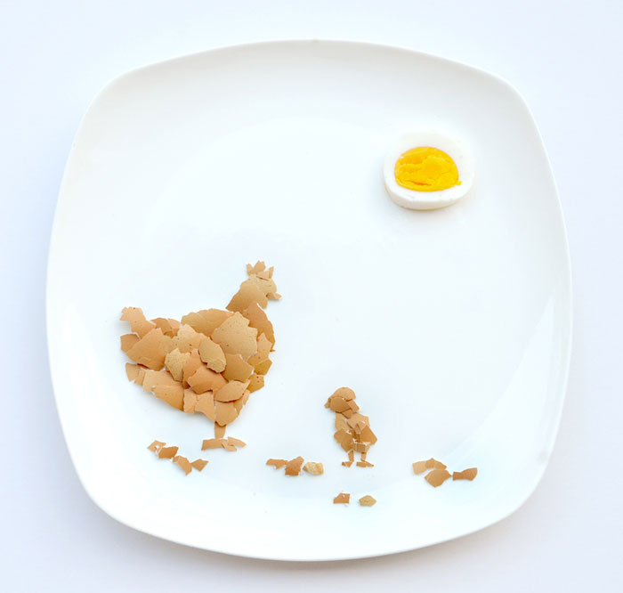 food-art-by-hong-yi-aka-red-3