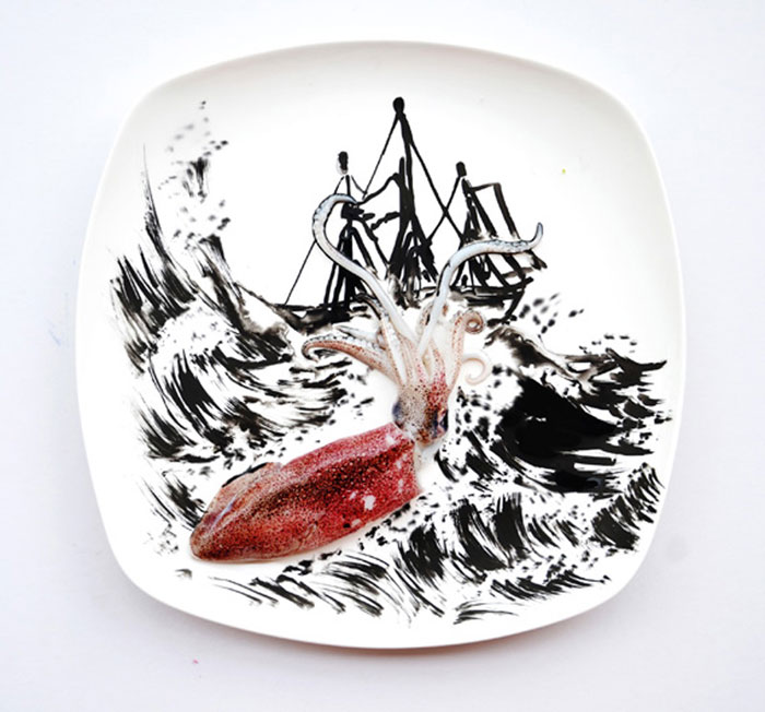 food-art-by-hong-yi-aka-red-9