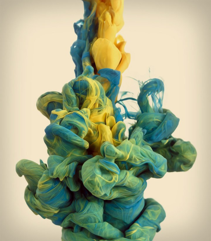 Artwork by ALBERT SEVESO