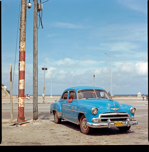 Tadas Cerniauskas (www.tadaocern.com) Cuba in Color (3)