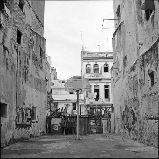 Tadas Cerniauskas (www.tadaocernc.om) Cuba (11)