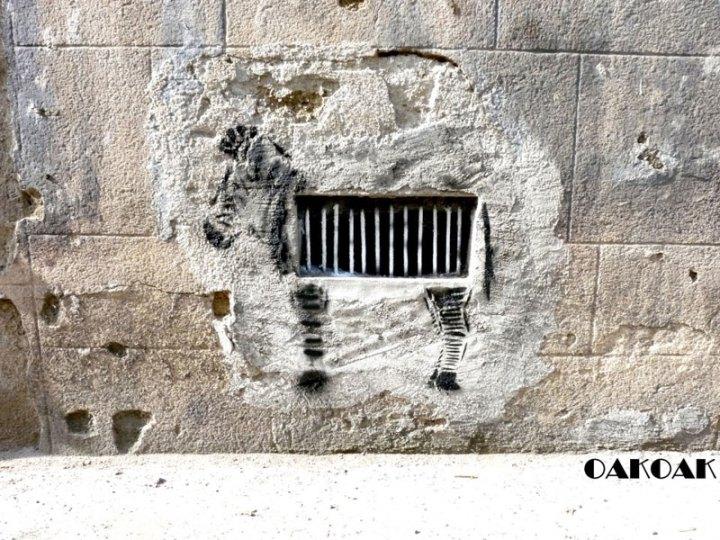 oak-oak-street-art-18