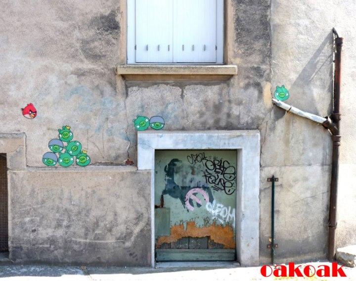 oak-oak-street-art-9