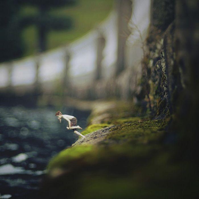 photographer_03
