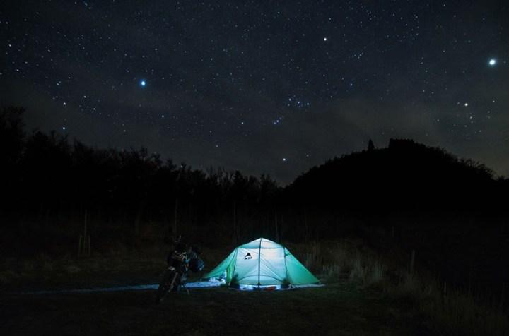 11Motorcycle-camping-Toksushima-Japan