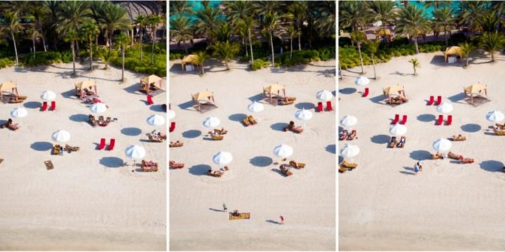 asia-beach-triptych