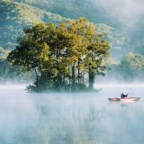 national-geographic-traveler-photo-contest-2013-21