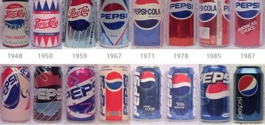 the_evolution_of_soft_drink_cans_01